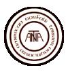 anta_logo